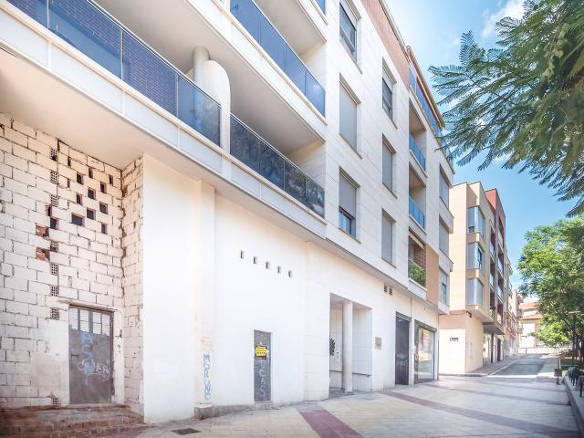 Local en venta en San José de la Montaña, Alcantarilla, Murcia, Plaza Campoamor, 64.000 €, 89 m2