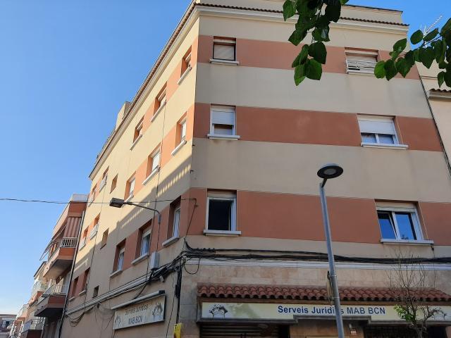 Piso en venta en Cornellà de Llobregat, Barcelona, Calle Mossen Jaume Sole, 122.000 €, 78 m2