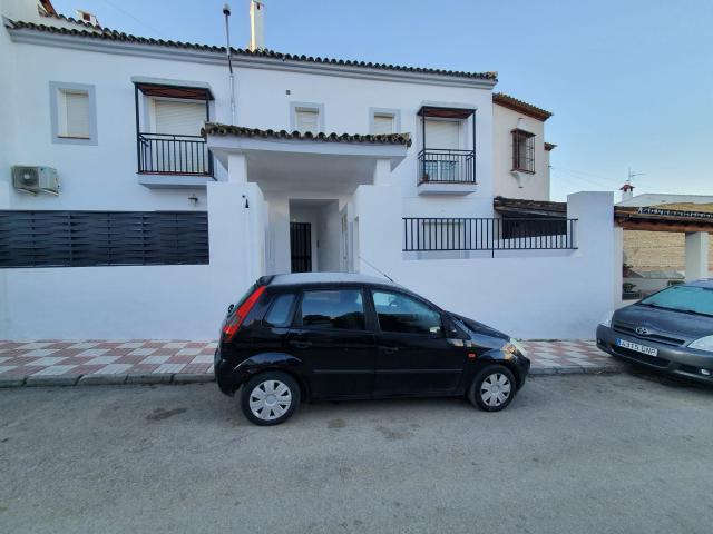 Piso en venta en Arriate, Arriate, Málaga, Calle Arroyo de la China, 42.000 €, 1 habitación, 1 baño, 54 m2