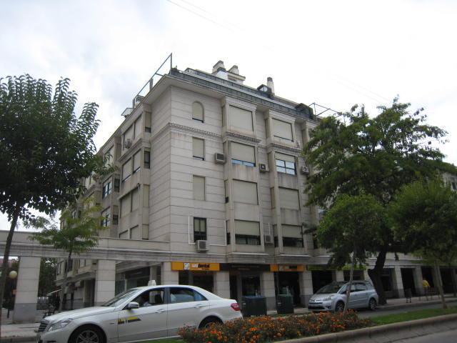 Piso en venta en El Castillo, Torrejón de Ardoz, Madrid, Avenida Virgen de Loreto, 215.000 €, 4 habitaciones, 2 baños, 146 m2