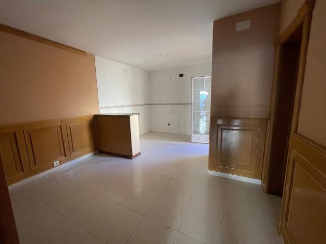Piso en venta en Almendralejo, Badajoz, Calle Octavio Bernardi, 117.300 €, 4 habitaciones, 2 baños, 169 m2
