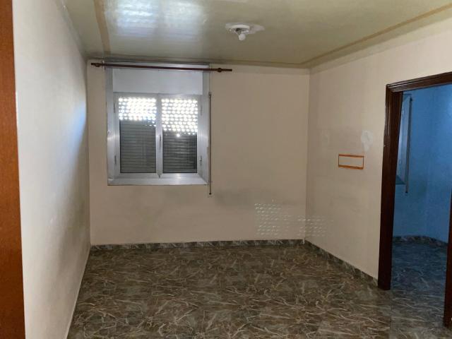 Piso en venta en Molins de Rei, Barcelona, Calle Terraple, 189.000 €, 3 habitaciones, 69 m2