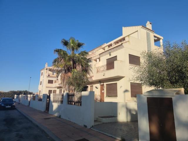 Casa en venta en Murcia, Murcia, Calle Sacerdote Pedro Lopez, 145.000 €, 3 habitaciones, 3 baños, 134 m2