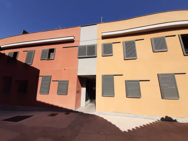 Piso en venta en Castellgalí, Barcelona, Calle Cami del Castell, 79.500 €, 1 habitación, 1 baño, 71 m2