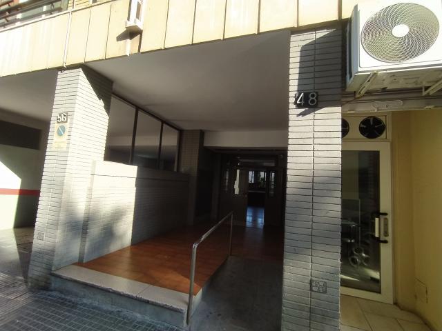 Piso en venta en Palafrugell, Girona, Calle Marçal de la Trinxeria, 89.000 €, 3 habitaciones, 2 baños, 97 m2