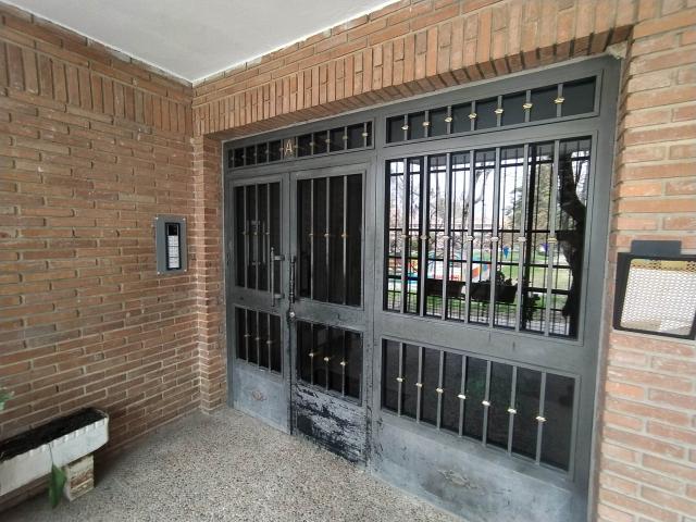 Piso en venta en Ciempozuelos, Madrid, Paseo de la Estacion, 140.000 €, 3 habitaciones, 2 baños, 117 m2