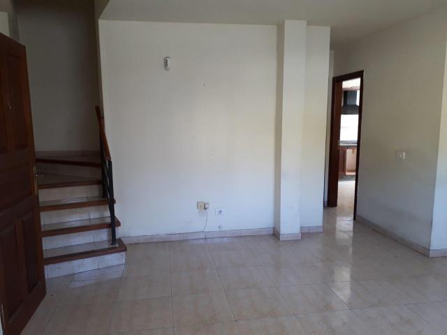 Piso en venta en Güímar, Santa Cruz de Tenerife, Calle del Socorro, 118.000 €, 3 habitaciones, 2 baños, 117 m2