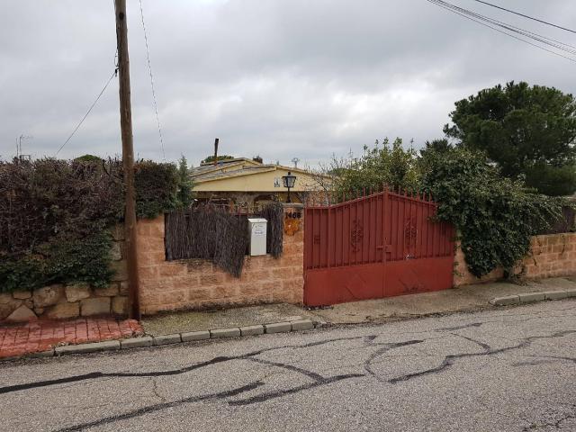 Piso en venta en Torrejón del Rey, Guadalajara, Calle Rio Tajuña, 109.000 €, 3 habitaciones, 1 baño, 156 m2