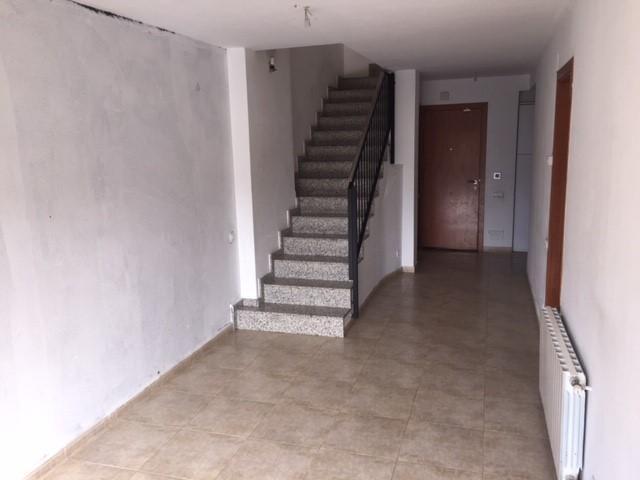 Piso en venta en Tordera, Barcelona, Calle Ral, 95.800 €, 2 habitaciones, 2 baños, 88 m2