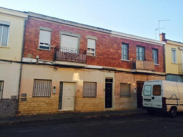 Piso en venta en Torrent, Valencia, Calle Benisaet, 33.000 €, 58 m2