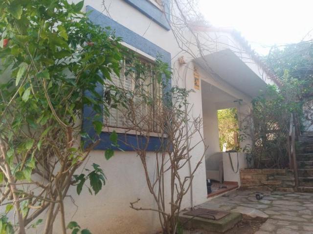 Piso en venta en Manilva, Málaga, Calle Vistalmar Duquesa Norte, 260.000 €, 4 habitaciones, 4 baños, 300 m2