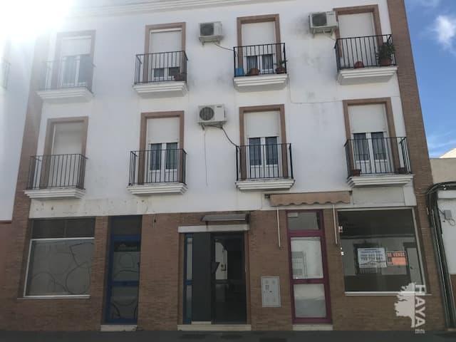Piso en venta en San Juan del Puerto, Huelva, Calle Toledo, 96.000 €, 3 habitaciones, 1 baño, 117 m2