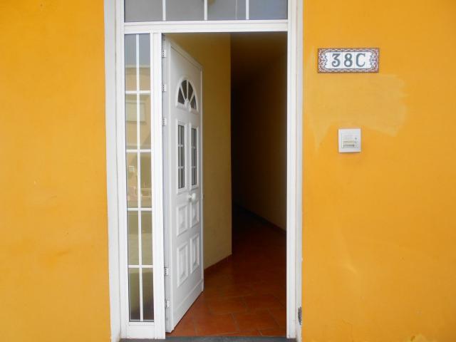 Piso en venta en Santa Catalina, Tacoronte, Santa Cruz de Tenerife, Calle Herreria, 153.000 €, 3 habitaciones, 1 baño, 124 m2