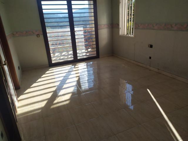 Casa en venta en Can Matetes, Caldes de Malavella, Girona, Calle Montserrat, 178.500 €, 7 habitaciones, 1 baño, 170 m2