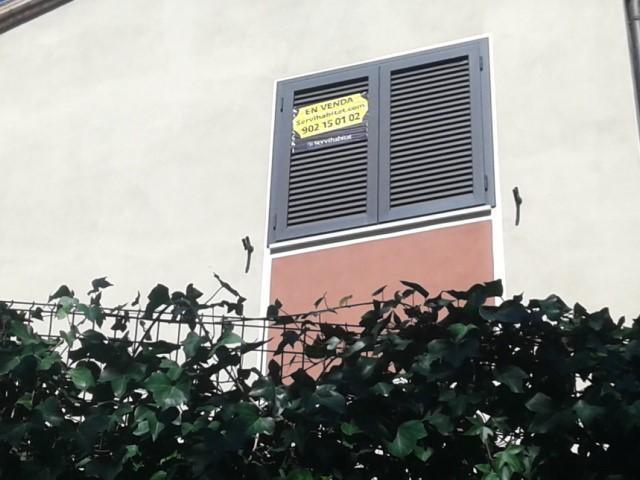 Casa en venta en La Masia Blanca, Vilaür, Girona, Calle de la Font, 235.000 €, 3 habitaciones, 2 baños, 196 m2