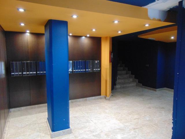 Piso en venta en Errekatxo / El Regato, Barakaldo, Vizcaya, Calle Ametzaga, 411.000 €, 210 m2