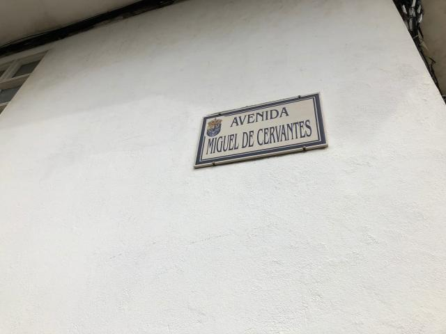 Suelo en venta en Narón, A Coruña, Avenida Miguel de Cervantes, 100.000 €, 590 m2