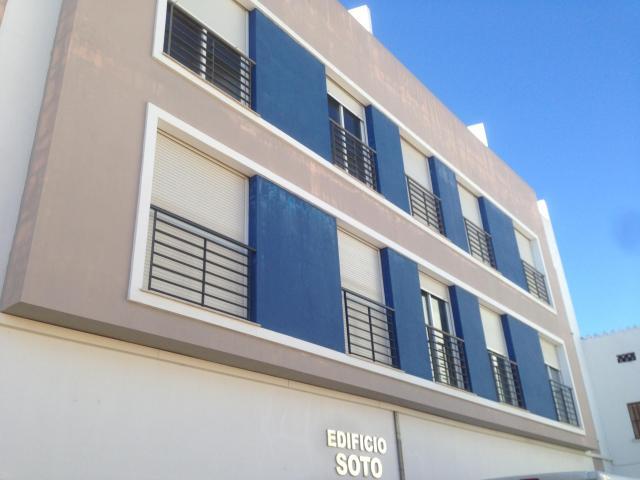 Piso en venta en Torremolinos, Málaga, Pasaje El Higueral, 114.000 €, 67 m2