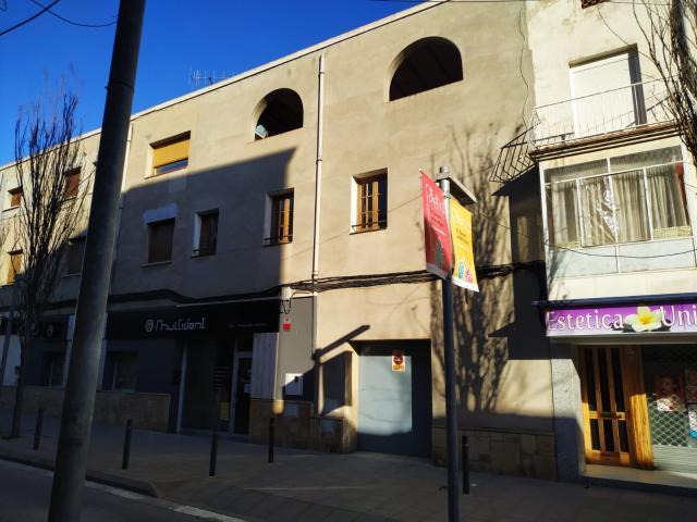 Casa en venta en La Venta I Can Musarro, Piera, Barcelona, Calle Piereta, 155.000 €, 3 habitaciones, 2 baños, 192 m2