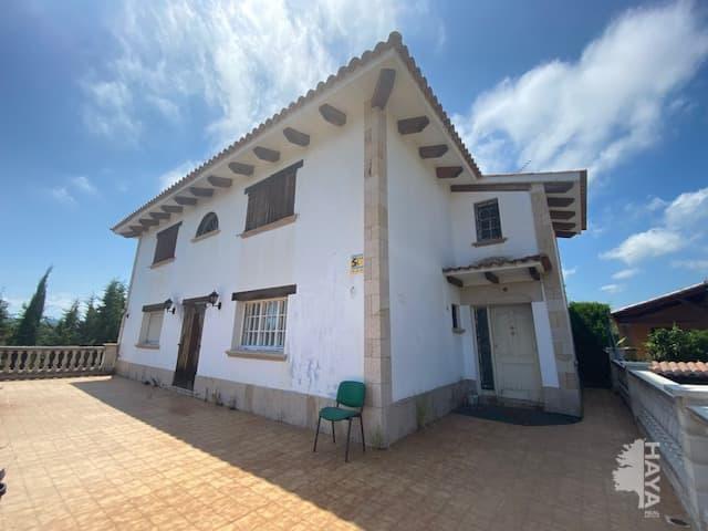 Casa en venta en Lloret de Mar, Girona, Calle Salvador Dali, 350.200 €, 6 habitaciones, 3 baños, 385 m2