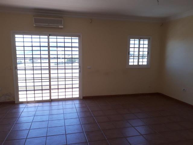 Casa en venta en Chogo, Güímar, Santa Cruz de Tenerife, Urbanización la Cruces, 240.700 €, 3 habitaciones, 2 baños, 213 m2