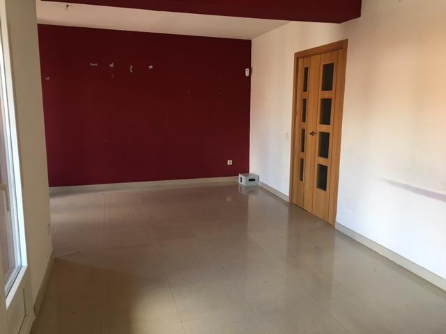 Piso en venta en Casarrubios del Monte, Toledo, Travesía Portugalejo, 104.000 €, 4 habitaciones, 132 m2