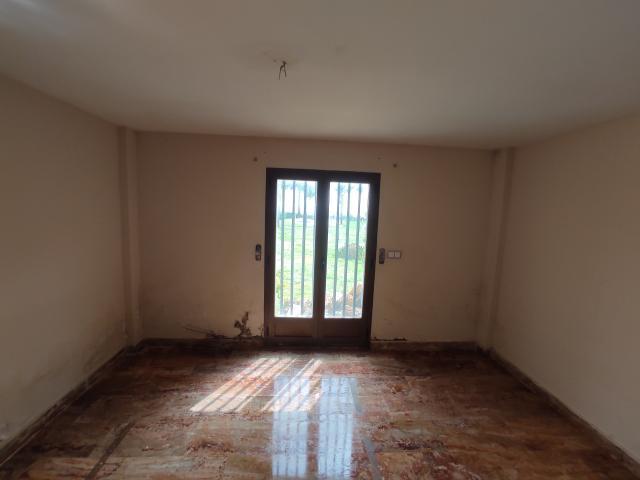 Casa en venta en Pueblo Mijitas, Mijas, Málaga, Calle Siroco de Riviera, 345.500 €, 4 habitaciones, 3 baños, 282 m2