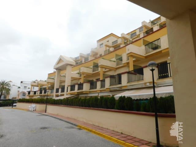 Piso en venta en Urbanización Marbesa, Marbella, Málaga, Avenida Jardines la Golondrinas, 134.000 €, 1 habitación, 1 baño, 41 m2