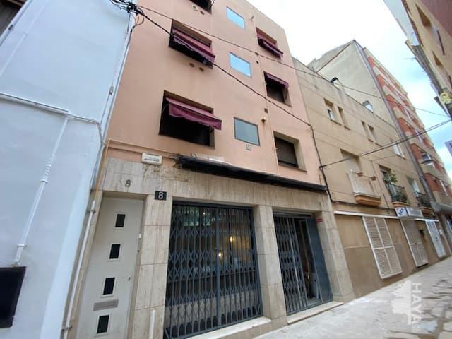 Piso en venta en Lloret de Mar, Girona, Calle Taronges, 78.100 €, 2 habitaciones, 1 baño, 54 m2