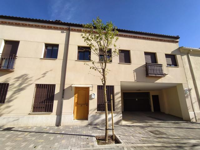 Piso en venta en Alameda de la Monjas, Meco, Madrid, Calle Barbacana, 116.200 €, 2 habitaciones, 2 baños, 99 m2
