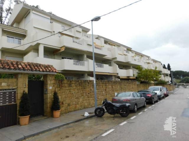 Piso en venta en Nueva Andalucía, Marbella, Málaga, Urbanización Fuentes del Rodeo, 152.500 €, 1 habitación, 1 baño, 59 m2