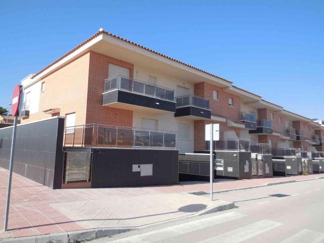 Casa en venta en Virgen del Carmen, Villanueva del Río Segura, Murcia, Calle Cadiz, 132.000 €, 237 m2