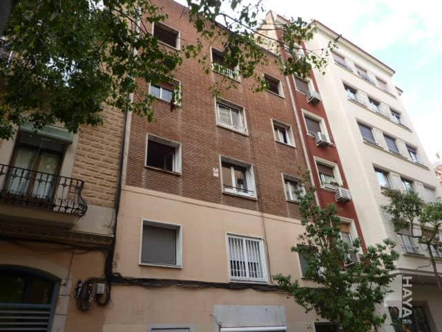 Piso en venta en Eixample, Barcelona, Barcelona, Calle Creu Dels Molers, 147.000 €, 2 habitaciones, 1 baño, 54 m2