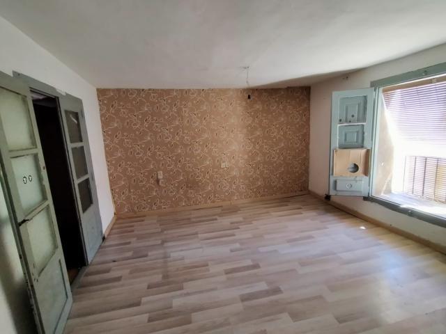 Casa en venta en Autol, Autol, La Rioja, Calle Horcerías, 50.000 €, 5 habitaciones, 3 baños, 296 m2
