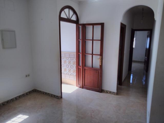 Casa en venta en La Puebla de los Infantes, la Puebla de los Infante, Sevilla, Calle Travesia Pozo Tambor, 46.700 €, 3 habitaciones, 2 baños, 87 m2