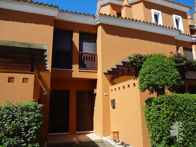 Piso en venta en Lepe, Huelva, Urbanización Uer25, 108.000 €, 1 baño, 81 m2