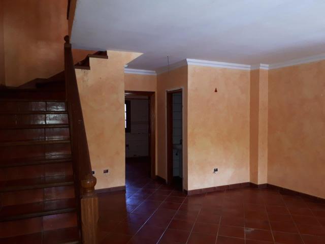 Casa en venta en Las Casas Altas, Tacoronte, Santa Cruz de Tenerife, Calle El Durazno, 182.500 €, 3 habitaciones, 3 baños, 189 m2