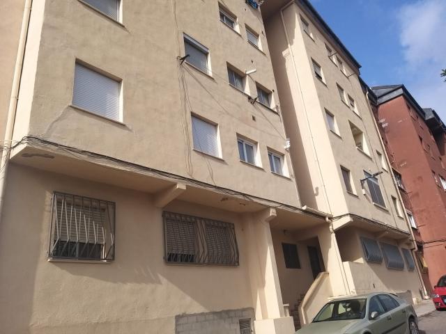 Piso en venta en Buñol, Valencia, Calle Ernesto Jimenez Navarro, 55.000 €, 68 m2