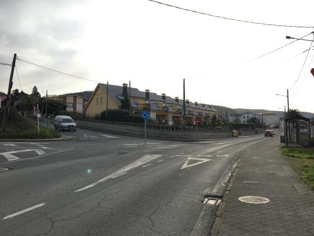 Suelo en venta en Valdoviño, A Coruña, Calle Pre. Parcela A- Terreno en Gandara de Arriba, 120.000 €, 3055 m2