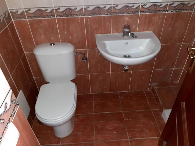 Casa en venta en El Sauzal, El Sauzal, Santa Cruz de Tenerife, Carretera General del Norte, 215.000 €, 4 habitaciones, 2 baños, 165 m2