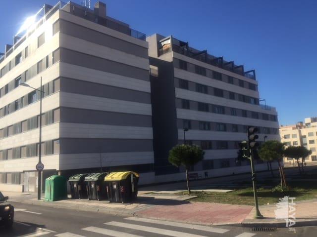Piso en venta en Peñaca, Móstoles, Madrid, Calle Pegaso, 190.000 €, 3 habitaciones, 2 baños, 108 m2