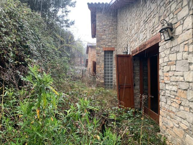 Piso en venta en Castellar del Vallès, Barcelona, Calle Ant Miguel de Toudell, 325.000 €, 3 habitaciones, 2 baños, 235 m2