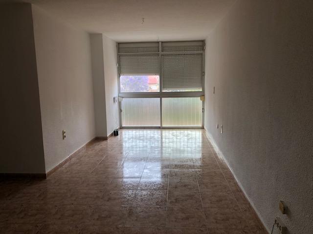 Piso en venta en Pedanía de El Palmar, Murcia, Murcia, Calle del Progreso, 69.000 €, 3 habitaciones, 1 baño, 88 m2
