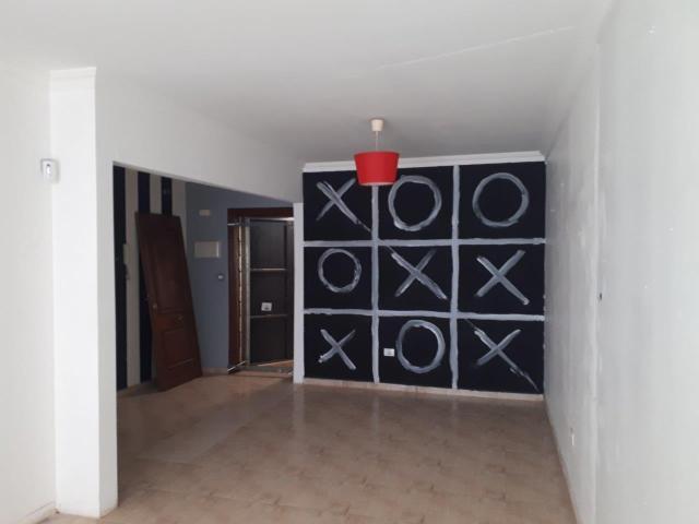 Piso en venta en La Estrella, Arona, Santa Cruz de Tenerife, Paseo Arecas, 108.400 €, 2 habitaciones, 1 baño, 88 m2