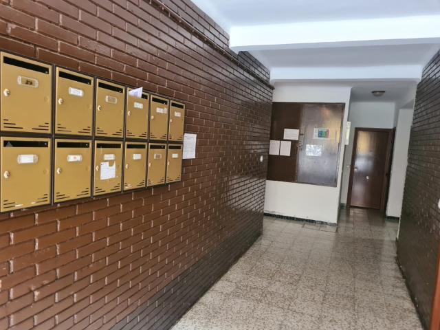 Piso en venta en Urbanización la Puebla del Marqués, Mairena del Aljarafe, Sevilla, Calle Toledo, 41.300 €, 3 habitaciones, 1 baño, 62 m2