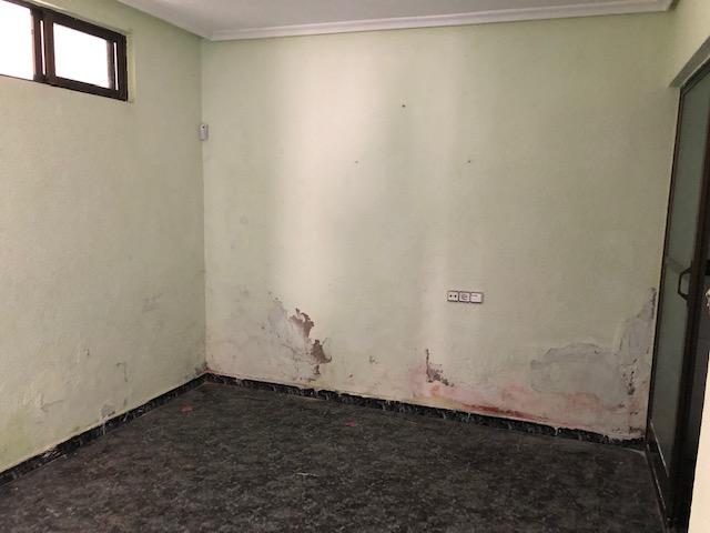 Piso en venta en Murcia, Murcia, Murcia, Calle Benamejil, 38.000 €, 3 habitaciones, 1 baño, 75 m2