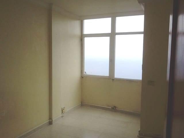 Piso en venta en Los Altos - Arroyos, la Victoria de Acentejo, Santa Cruz de Tenerife, Carretera General del Norte.ed.bobadilla, 115.000 €, 3 habitaciones, 1 baño, 96 m2