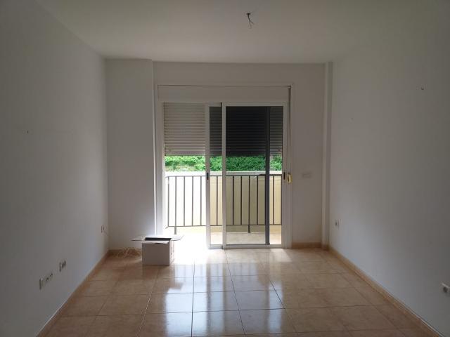 Piso en venta en La Corujera, Santa Úrsula, Santa Cruz de Tenerife, Calle Hilos, 109.300 €, 2 habitaciones, 2 baños, 86 m2