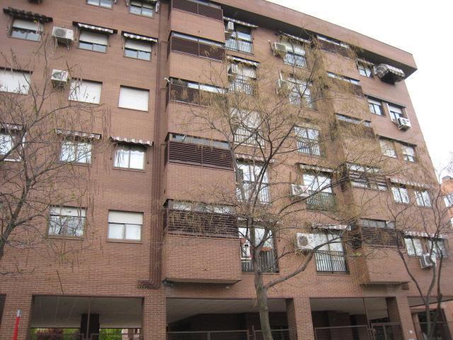 Piso en venta en Soto del Henares, Torrejón de Ardoz, Madrid, Avenida Descubrimientos, 179.000 €, 104 m2
