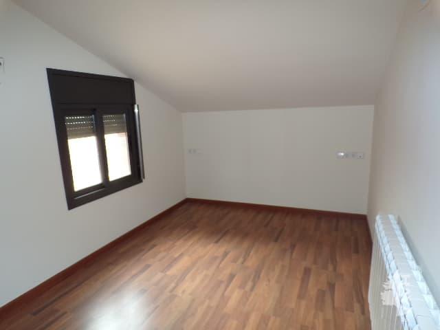 Piso en venta en Cal Canet, Artés, Barcelona, Calle Carrera Carretera de Sallent, 91.200 €, 2 habitaciones, 1 baño, 96 m2